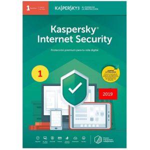 نرم افزار محافظتی یک ساله/ دو کاربره+یک کاربر اندروید ESET SMART SECURITY