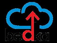 logo bedka