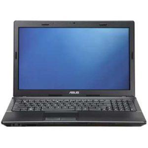 لپ تاپ 15 اینچی ایسوس مدل - A54 - C استوک