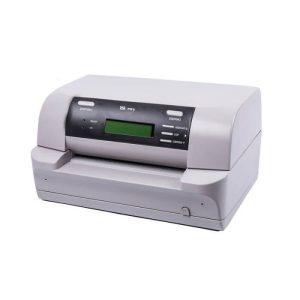پرینتر سوزنی الوتی (Check Printer Olivetti PR9)