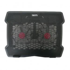 TSCO TCLP 3099 Coolpad پایه خنک کننده تسکو مدل TCLP 3099